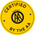 Certified-by-the-AA-120x120-1